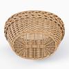 19 16 53 744 008 wicker basket 01 mushrooms  4