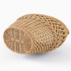 19 16 54 712 009 wicker basket 01 mushrooms  4