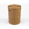 19 22 26 716 001 wicker basket 02  4