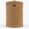 19 22 32 840 002 wicker basket 02  4
