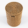 19 22 43 202 003 wicker basket 02  4