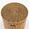 19 22 44 962 004 wicker basket 02  4