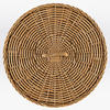 19 22 45 937 005 wicker basket 02  4