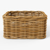 19 25 38 788 004 ikea byholma 1 natural  4