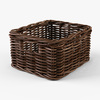 19 25 44 369 001 ikea byholma 1 brown  4
