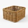 19 25 51 275 001 ikea byholma 1 natural  4