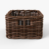 19 25 59 355 003 ikea byholma 1 brown  4