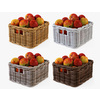 19 26 11 572 001  ikea byholma 1 4color apple  4