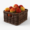 19 26 12 489 01 ikea byholma 1 brown apple  4
