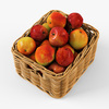 19 26 13 438 02 ikea byholma 1 natural apple  4