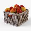 19 26 14 384 01 ikea byholma 1 gray apple  4