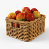 19 26 15 345 01 ikea byholma 1 natural apple  4