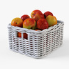 19 26 16 235 01 ikea byholma 1 white apple  4