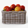19 26 17 998 04 ikea byholma 1 gray apple  4