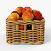 19 26 20 734 03 ikea byholma 1 natural apple  4