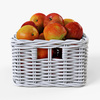 19 26 21 647 03 ikea byholma 1 white apple  4