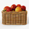 19 26 23 582 04 ikea byholma 1 natural apple  4