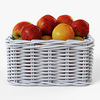 19 26 24 456 04 ikea byholma 1 white apple  4