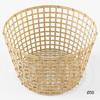 19 27 15 66 015 gaddis basket 4
