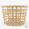 19 27 50 940 025 gaddis basket 4