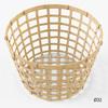 19 27 51 914 026 gaddis basket 4