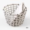 19 28 15 209 050 gaddis basket 4