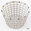 19 28 22 204 053 gaddis basket 4