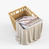 19 29 20 590 022 knarra basket  4