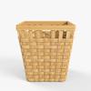 19 29 28 160 024 knarra basket  4