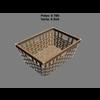 19 30 10 803 068 knarra basket  4