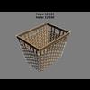 19 30 12 653 069 knarra basket  4