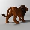 19 30 19 264 lion02 4