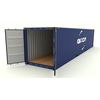 19 33 55 307 container open 0074 4
