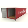 19 38 18 388 container open 0074 4