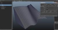 StaircaseGenerator 1.0.1 for Maya (maya script)
