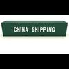 19 41 15 212 container closed 0046 4