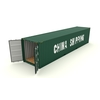19 41 16 602 container open 0073 4