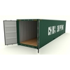 19 41 18 840 container open 0074 4