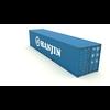 19 41 35 636 container closed 0070 4