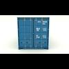 19 41 36 421 container closed 0075 4