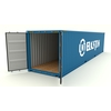 19 41 41 686 container open 0074 4