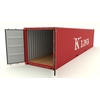 19 42 10 531 container open 0074 4