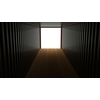 19 42 12 98 container open 0076 4