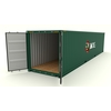 19 42 30 798 container open 0074 4