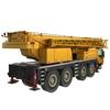 19 42 52 468 crane renders0001 4