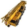 19 42 54 283 crane renders0003 4