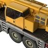 19 42 55 390 crane renders0004 4