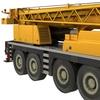 19 42 57 508 crane renders0006 4