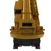 19 42 58 487 crane renders0007 4