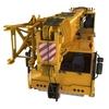 19 43 00 402 crane renders0008 4